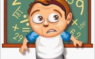 Репетитор по математике, к/р высшая математика оказываем услуги