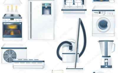 Ремонт стиральных машин и другой бытовой техники оказываем услуги
