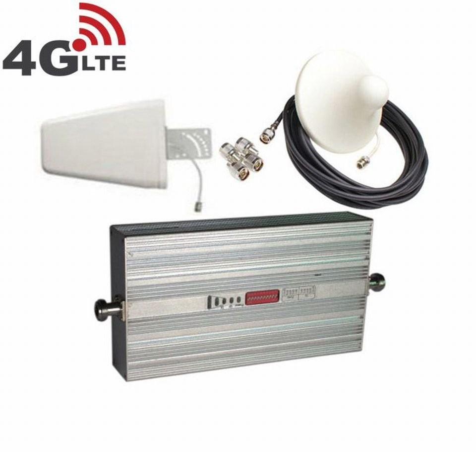 Установка видеосистем,3/4G интернета,wi-fi,скуд оказываем услуги